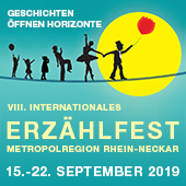 logo-internationales-erzaehlfest.jpg